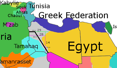File:Smognewmapexample.png