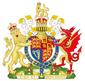 UK royal ns.png