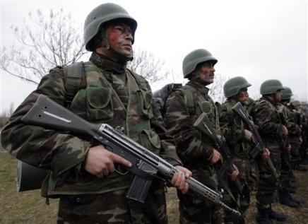 File:1778181636-afghan-soldiers-during-military-training-turkish-commando-training-center-egirdir.jpg