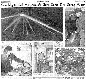 File:350px-Battle of Los Angeles LATimes.jpg