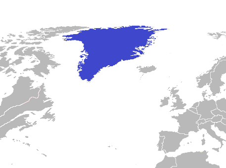 File:Greenland 1997 (Alternity).png
