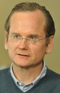 Lessig (cropped)