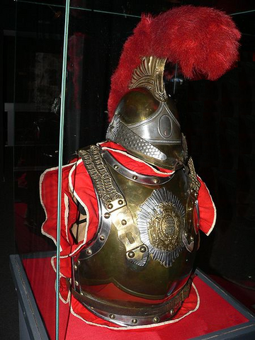 File:Roman Armor Set.png
