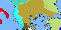 Strategos Hellenes