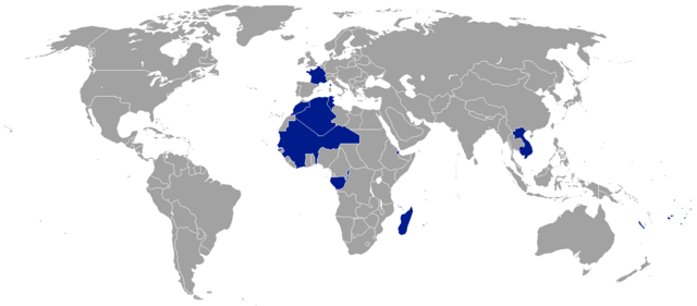 File:CV French Empire ww2.png