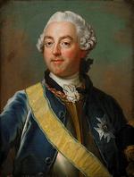 Christopher VII Denmark (The Kalmar Union)