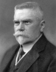 File:Karel Kramář.jpg