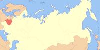 Belarus (New Union)