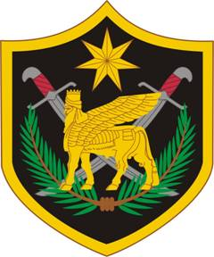 File:Multi-National Force - Iraq Insignia.png