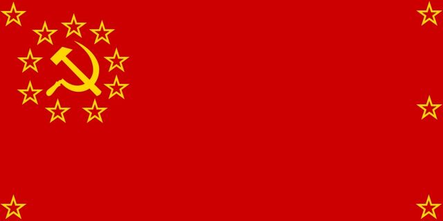 File:800px-Flag of the Soviet Union14 Stars svg.jpg