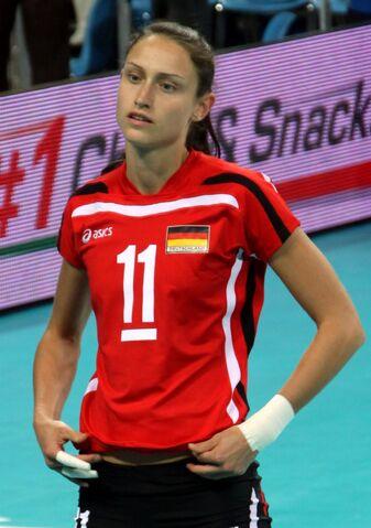 File:Christiane Fürst 2.jpg