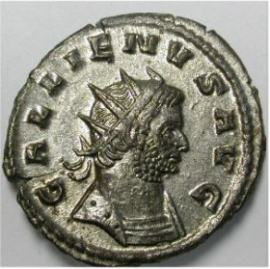 File:Gallienus Coinage.jpg