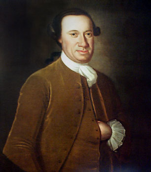 File:John Hanson Portrait 1770.jpg