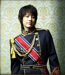 Prince Dương.png