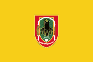 File:South Kalimantan flag.png