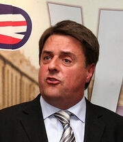 220px-Nick griffin bnp from flickr user britishnationalism (cropped)