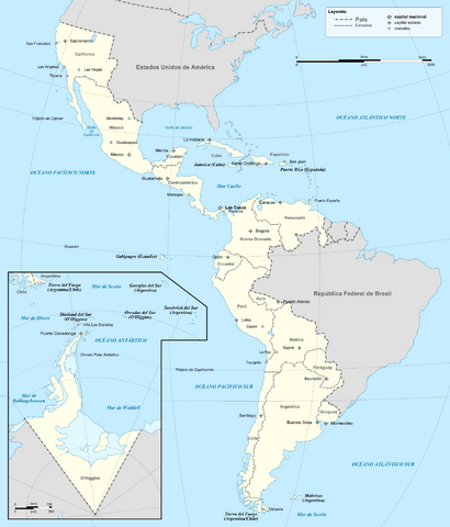 File:Atlas of Colombia bol.png