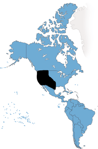 File:Map americas.png