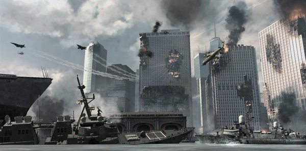 File:WW3 New York City.jpg