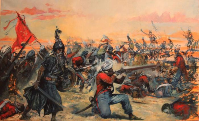 File:Anglo-Sikh Wars.png