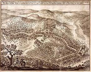 File:Battle of Buxtehude (The Kalmar Union).png