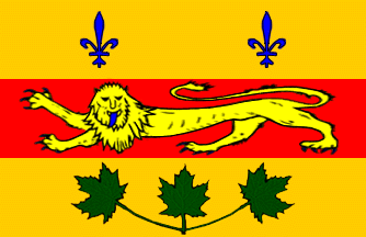 File:Qc-banner.png