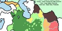 1-100 CE (Grand Union)
