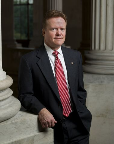 File:Jim Webb official photo.jpg