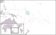 LocationGilbert