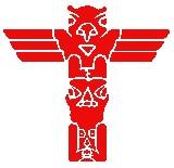 File:Tacoma Totems.jpg