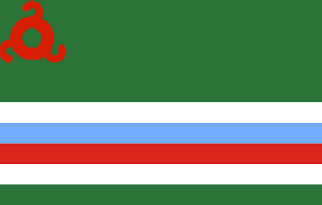 File:1983ddchechnyaflag.png