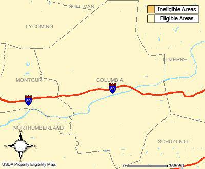 File:Columbia-county-pennsylvania-usda-loan-rural-program.jpg