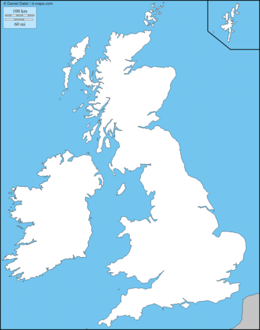 File:GBMap.png