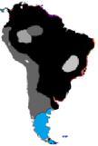 Incan proposal.