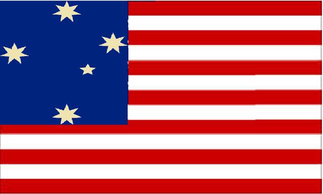 File:United States of Australia.png