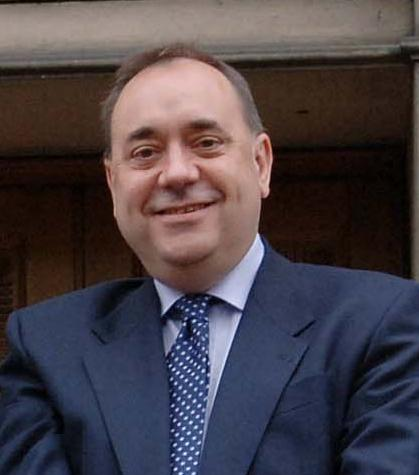 File:Alex Salmond (crop).jpg