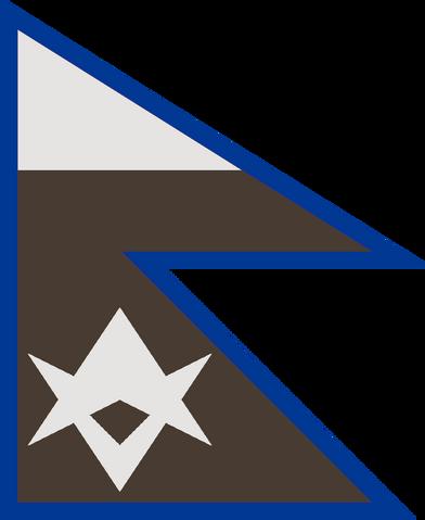 File:Flag of Kangchenjunga (Luna Earth II).png