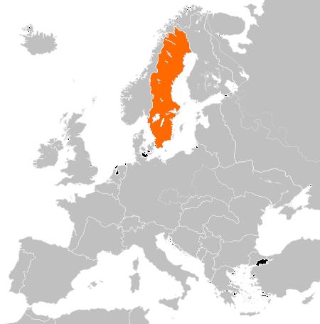 File:Sweden 1943.png