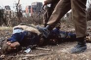 Yugoslav-Wars-pic