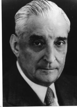 Antonio Salazar