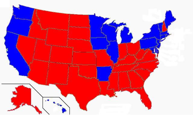 File:Clinton vs. Bush 2000.PNG