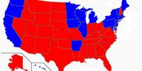 Clinton 2000