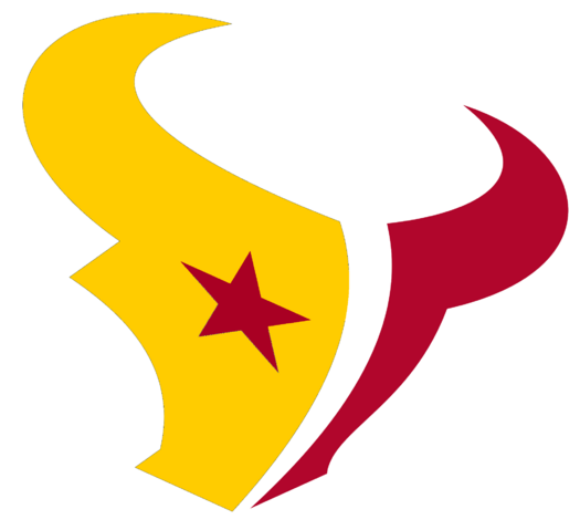 File:Dallas Texans new Logo?.png