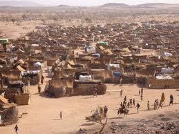 File:Darfurrefugees.jpeg