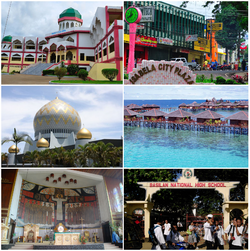 Isabela City montage.png