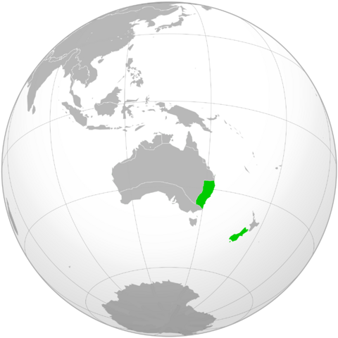 File:Location NSW.png