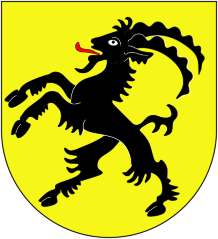 File:Reich der Rhein CoA (PMII).png