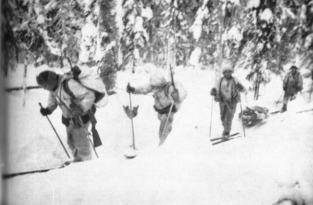 File:Ski-troops.jpg