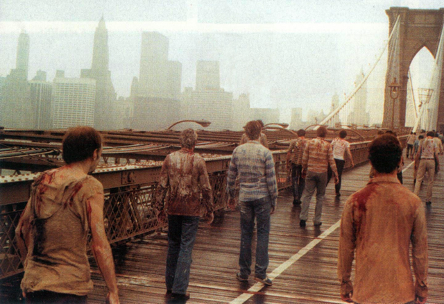 File:Zombies2010-towers.png