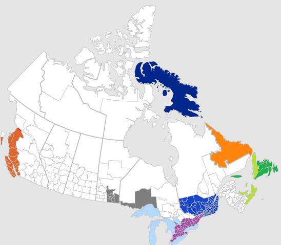 File:Canada AltNations 7.png